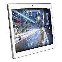 Ремонт планшета Mediacom SmartPad 10.1 S4