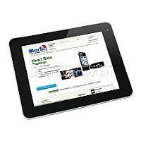 Ремонт планшета Merlin Tablet PC 9.7