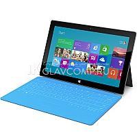 Ремонт планшета Microsoft Surface
