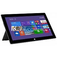 Ремонт планшета Microsoft Surface Pro 2