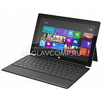 Ремонт планшета Microsoft surface  touch cover