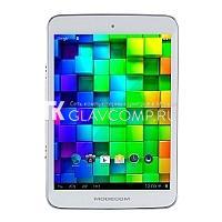 Ремонт планшета Modecom FREETAB 7801 IPS X4