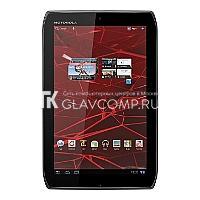 Ремонт планшета Motorola xoom 2 media edition  3g