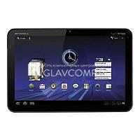 Ремонт планшета Motorola xoom lte (mz602)