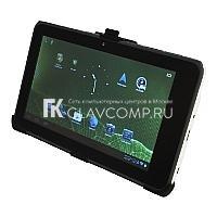 Ремонт планшета MoveO! TPC-7SG