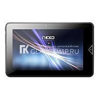 Ремонт планшета NavRoad NEXO 7