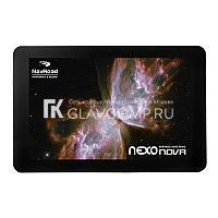 Ремонт планшета NavRoad NEXO Nova