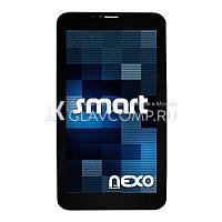 Ремонт планшета NavRoad NEXO SMART