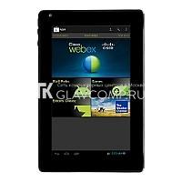 Ремонт планшета Nextbook Premium7SE Google play