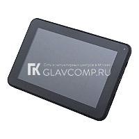 Ремонт планшета Nomi A07000