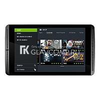 Ремонт планшета NVIDIA SHIELD Tablet