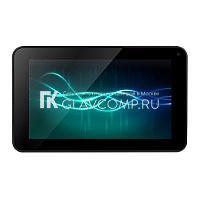 Ремонт планшета Overmax Livecore 7010