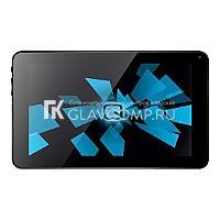 Ремонт планшета Overmax Qualcore 7010