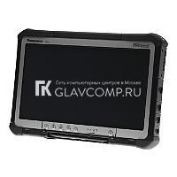 Ремонт планшета Panasonic Toughbook CF-D1