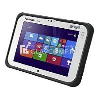 Ремонт планшета Panasonic Toughpad FZ-M1