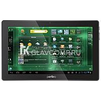 Ремонт планшета Perfeo 1016-HD