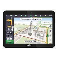 Ремонт планшета Perfeo 1019-IPS
