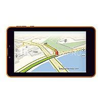 Ремонт планшета Perfeo 7032-3G