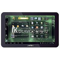 Ремонт планшета Perfeo 7510-HD