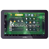 Ремонт планшета Perfeo 9106-HD