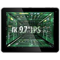 Ремонт планшета Perfeo 9706-IPS