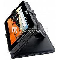 Ремонт планшета Perfeo PAT712-3G
