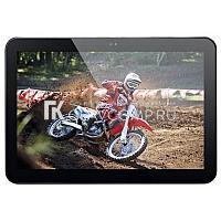 Ремонт планшета Pipo M7 Pro