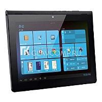 Ремонт планшета Pipo m8 pro