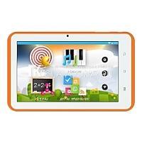 Ремонт планшета PlayPad 2