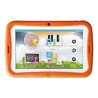 Ремонт планшета PlayPad 3