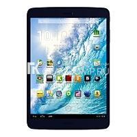 Ремонт планшета PocketBook SURFpad 3 (7,85)
