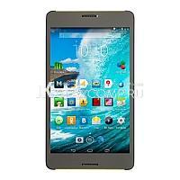 Ремонт планшета PocketBook SURFpad 4 S