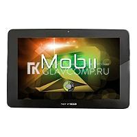 Ремонт планшета Point of View Mobii 1045