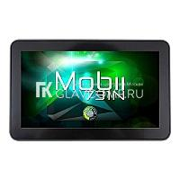Ремонт планшета Point of View Mobii 731N