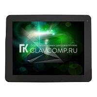 Ремонт планшета Point of View ONYX 649 Navi tablet