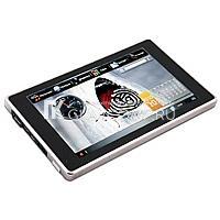 Ремонт планшета Prestige eReader HD