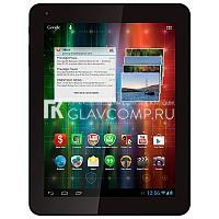 Ремонт планшета Prestigio MultiPad 4 PMP5297C