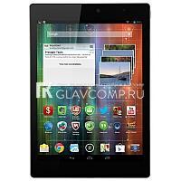 Ремонт планшета Prestigio MultiPad 4 PMP7079D