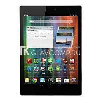 Ремонт планшета Prestigio MultiPad 4 PMP7079E