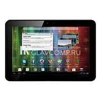 Ремонт планшета Prestigio MultiPad 4 PMP7100D