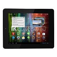 Ремонт планшета Prestigio MultiPad 4 PMP7280C