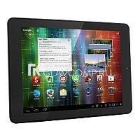 Ремонт планшета Prestigio MultiPad 4 PMP7380D