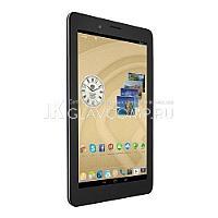 Ремонт планшета Prestigio MultiPad 4 PMT5487