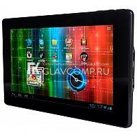 Ремонт планшета Prestigio multipad pmp3370b