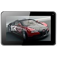 Ремонт планшета Prestigio multipad pmp3770b