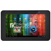Ремонт планшета Prestigio MultiPad PMP3970B