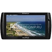 Ремонт планшета Prestigio MultiPad PMP5070C