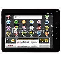 Ремонт планшета Prestigio multipad pmp5080b