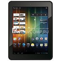 Ремонт планшета Prestigio multipad pmp5080c