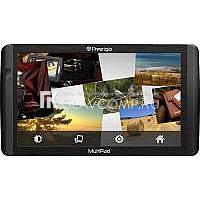 Ремонт планшета Prestigio MultiPad PMP5100C